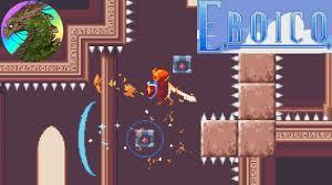 Eroico Full Pc Game Crack