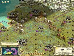 Sid Meiers Civilization vi Gathering Storm crack