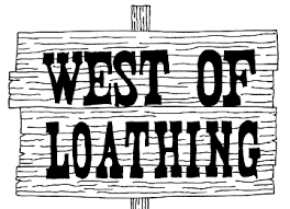 West Loathing Full Pc Game Crack