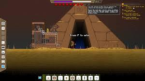 Mechanic Miner Full Pc Game Crack
