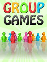Groups Crack