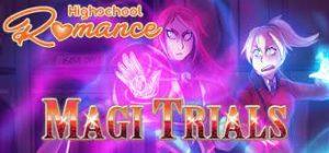 Magi Trials Full Pc Game Crack