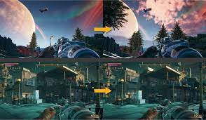 The Outer Worlds Update Crack