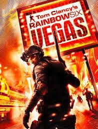 Tom Clancys Rainbow Full Pc Game Crack