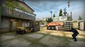 Counter-Strike Global Crack