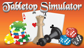 Tabletop Simulator Tortuga Full Pc Game Crack