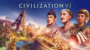 Sid Meiers Civilization vi Full Pc Game Crack