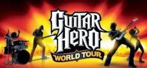 Guitar Hero World Tour Full Pc Game Crack