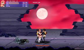 Blitz Angel Full Pc Game Crack