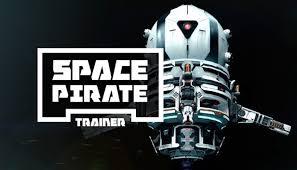 Space Pirate Trainer Full Pc Game  Crack
