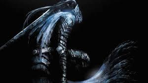 Dark Souls Prepare To Die Edition Full Pc Game Crack