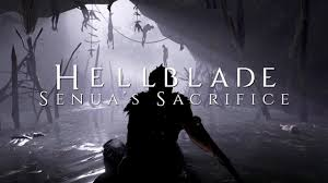 Hellblade Senuas Sacrifice Gog Full Pc Game Crack