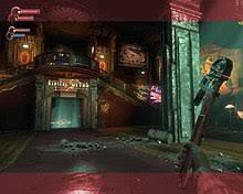 Bioshock  Remastered Gog Full Pc Game Crack