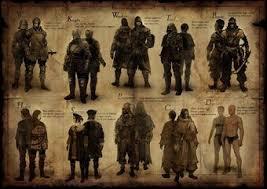 Dark Souls Prepare To Die Full Pc Game Crack