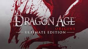 Dragon Age Origins Ultimate Full Pc Game Crack