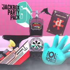 Jackbox Party Full Pc Game Crack