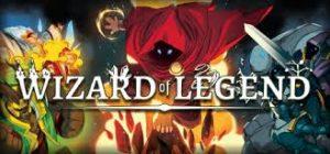 Wizard Legend Full Pc Game Crack