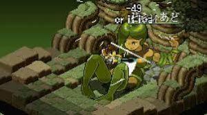 Hakoniwa Explorer Plus Full Pc Game Crack