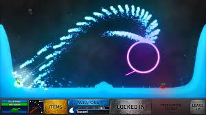 Shellshock Live Full Pc Game Crack