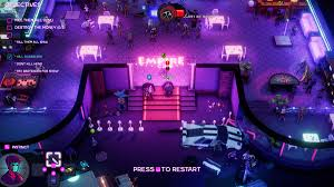 Party Hard Full Pc Game Crack