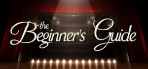 The Beginners Guide Full Pc Game Crack