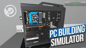 Building Simulator Full Pc Game Crack