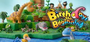 Birthdays Beginning Full Pc Game Crack