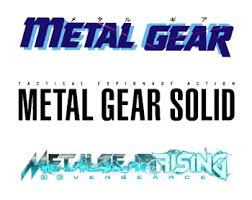 Metal Gear Rising Full Pc Game Crack