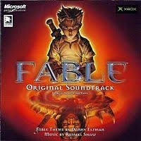 Fable The Lost Chapters Full Pc Game Crack