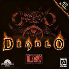 Diablo Hellfire Gog Full Pc Game Crack
