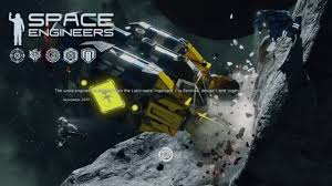 Space Engineers Full Pc Game Crack