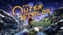 The Outer Worlds Full Pc Game Crack