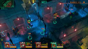 Satellite Reign 2 Full Pc Game Crack