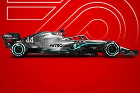 F1 Full Pc Game Crack