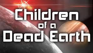 Children Of A Dead Earth Full Pc Game Crack