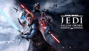 Star Wars Jedi Fallen Order Full Pc Game Crack