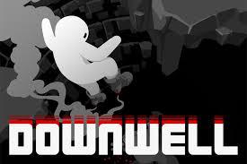 Downwell Full Pc Game Crack