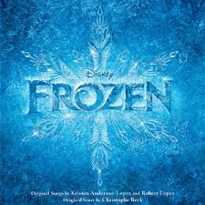 Frozen State Full Pc Game Crack