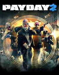 Payday  Ultimate Edition Full Pc Game Crack