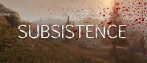Subsistence Full Pc Game Crack