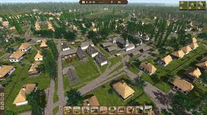 Ostriv Full Pc Game Crack