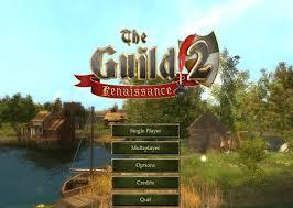 The Guild Full Pc Game Crack