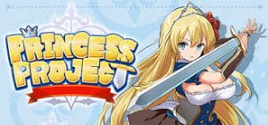Princess Project Full Pc Game Crack