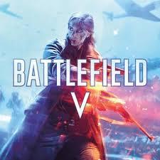 Battlefield v Deluxe Full Pc Game Crack