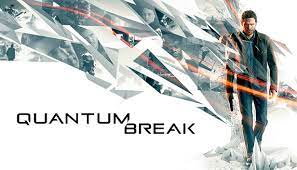 Quantum Break Full Pc Game Crack