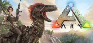 Ark Survival Evolved Full Pc Game Crack
