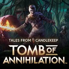 Tales Candlekeep Tomb Full Pc Game Crack