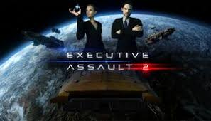 Executive Assault Full Pc Game Crack