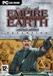 Empire Earth Full Pc Game Crack