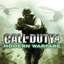 Call Of Duty 14 Wwii Deluxe Full Pc Game Crack